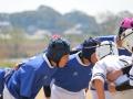 youngwave_kitakyusyu_rugby_school072.JPG