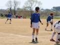 youngwave_kitakyusyu_rugby_school073.JPG