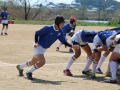 youngwave_kitakyusyu_rugby_school074.JPG