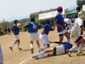 youngwave_kitakyusyu_rugby_school075.JPG
