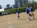 youngwave_kitakyusyu_rugby_school076.JPG