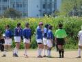 youngwave_kitakyusyu_rugby_school077.JPG