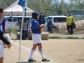 youngwave_kitakyusyu_rugby_school078.JPG