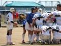 youngwave_kitakyusyu_rugby_school079.JPG