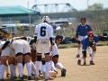 youngwave_kitakyusyu_rugby_school080.JPG