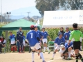 youngwave_kitakyusyu_rugby_school081.JPG