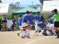 youngwave_kitakyusyu_rugby_school082.JPG