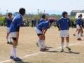 youngwave_kitakyusyu_rugby_school083.JPG