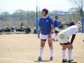 youngwave_kitakyusyu_rugby_school084.JPG