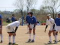 youngwave_kitakyusyu_rugby_school085.JPG