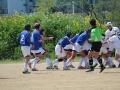 youngwave_kitakyusyu_rugby_school086.JPG