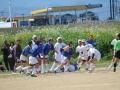 youngwave_kitakyusyu_rugby_school087.JPG