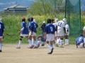 youngwave_kitakyusyu_rugby_school088.JPG