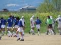 youngwave_kitakyusyu_rugby_school089.JPG