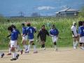 youngwave_kitakyusyu_rugby_school090.JPG