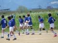 youngwave_kitakyusyu_rugby_school091.JPG