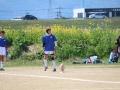 youngwave_kitakyusyu_rugby_school092.JPG