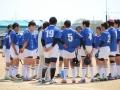 youngwave_kitakyusyu_rugby_school093.JPG