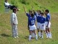 youngwave_kitakyusyu_rugby_school094.JPG