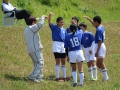 youngwave_kitakyusyu_rugby_school095.JPG