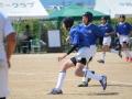 youngwave_kitakyusyu_rugby_school096.JPG