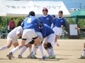 youngwave_kitakyusyu_rugby_school097.JPG