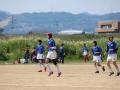 youngwave_kitakyusyu_rugby_school098.JPG