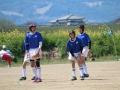 youngwave_kitakyusyu_rugby_school099.JPG