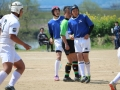 youngwave_kitakyusyu_rugby_school100.JPG