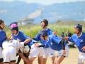 youngwave_kitakyusyu_rugby_school101.JPG