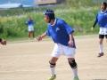 youngwave_kitakyusyu_rugby_school102.JPG