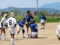 youngwave_kitakyusyu_rugby_school103.JPG
