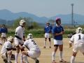 youngwave_kitakyusyu_rugby_school104.JPG