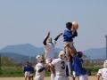 youngwave_kitakyusyu_rugby_school105.JPG