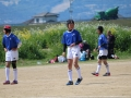 youngwave_kitakyusyu_rugby_school106.JPG