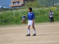 youngwave_kitakyusyu_rugby_school107.JPG