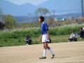 youngwave_kitakyusyu_rugby_school108.JPG