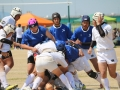 youngwave_kitakyusyu_rugby_school109.JPG