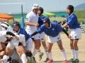 youngwave_kitakyusyu_rugby_school110.JPG