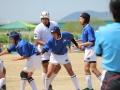 youngwave_kitakyusyu_rugby_school111.JPG