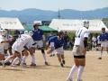 youngwave_kitakyusyu_rugby_school112.JPG