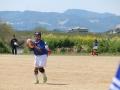 youngwave_kitakyusyu_rugby_school113.JPG