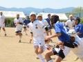 youngwave_kitakyusyu_rugby_school114.JPG