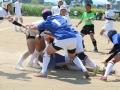 youngwave_kitakyusyu_rugby_school115.JPG