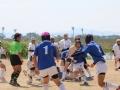youngwave_kitakyusyu_rugby_school116.JPG