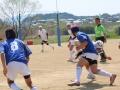 youngwave_kitakyusyu_rugby_school117.JPG