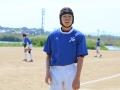 youngwave_kitakyusyu_rugby_school118.JPG