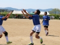 youngwave_kitakyusyu_rugby_school119.JPG