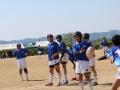 youngwave_kitakyusyu_rugby_school120.JPG