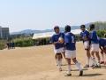 youngwave_kitakyusyu_rugby_school121.JPG
